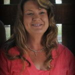 Cathy Rose Cooper Staffing Manager