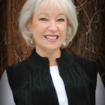 Sue Laughridge Financial Manager