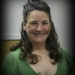 Amy Sutton Staffing Representative
