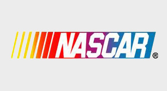 nascar event staffing solutions kingdom promotions creative fundraising for nonprofits