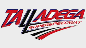 talladega superspeedway nascar event staffing solutions kingdom promotions creative fundraising for nonprofits