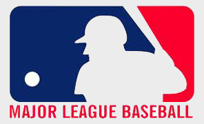 mlb-event-staffing-solutions-kingdom-promotions-creative-fundraising-for-nonprofits