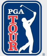 pga-tour-event-staffing-solutions-kingdom-promotions-creative-fundraising-for-nonprofits