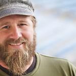 Joshua Hanson Director
